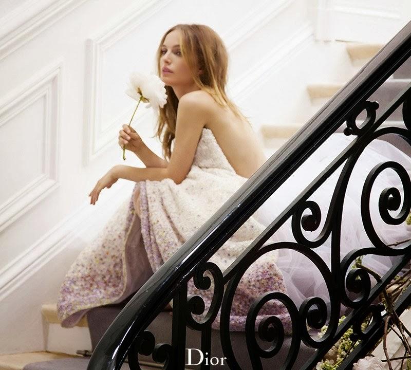 Target Wedding Dresses Isaac Mizrahi 59 Simple Miss Dior Blooming Bouquet