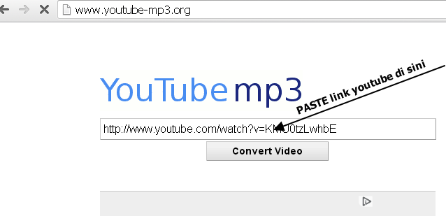 download mp3 youtube 3