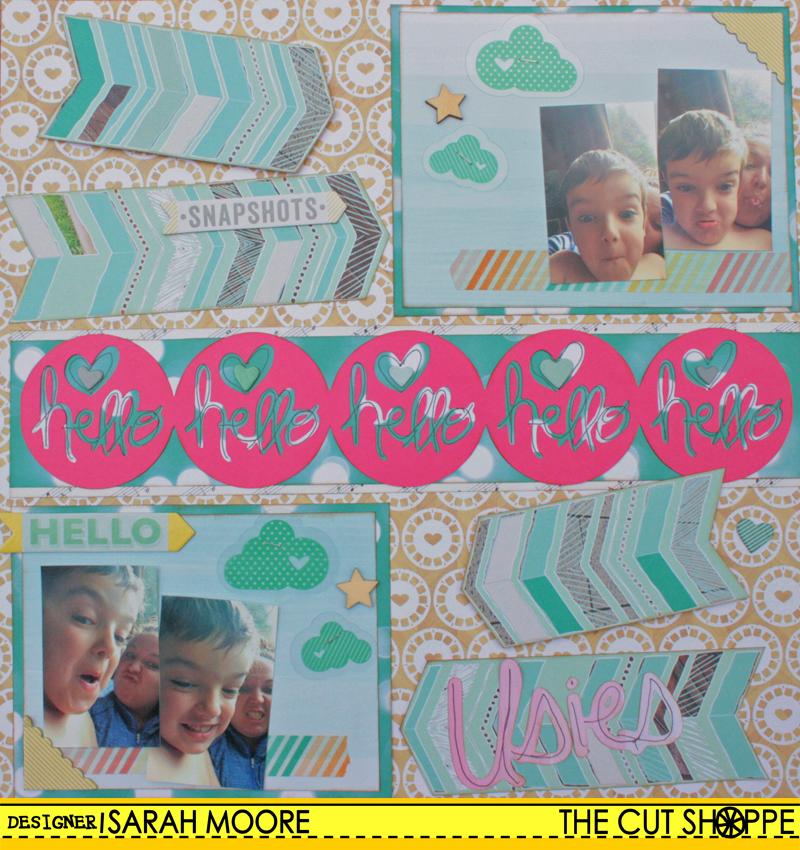 http://sarahmoore4.blogspot.ca/