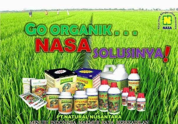 go-produk-pupuk-organik-nasa-unsur-hara-mikro-distributor-resmi-pt-natural-nusantara-stokist-online