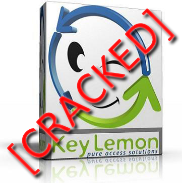 KeyLemon Review