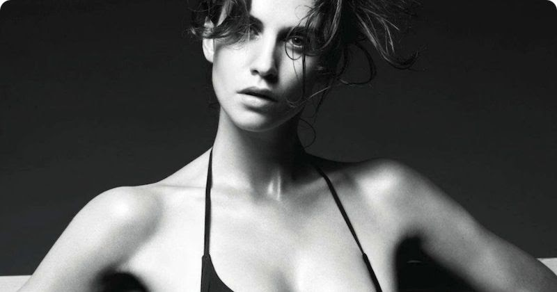 Alice Baton Nude Photos 59