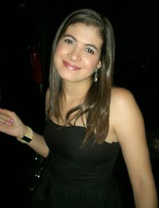 Raquel Galvão