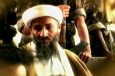 Osama bin Laden, Hizbul Mujahedeen, Pakistan, World, Terrorism, US, Muzaffarabad, World , world news, world business news, world news today, world headlines, world news headlines, current world news
