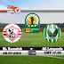 مشاهدة مباراة الزمالك وليوبار بث مباشر بي أن سبورت EL Zamalek vs AC Léopards