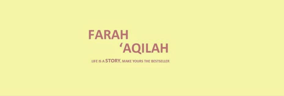 'AQILAH