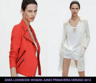 Zara-Colección-Verano2012