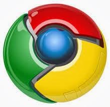 Google Chrome 33.0.1750.117 Final Update