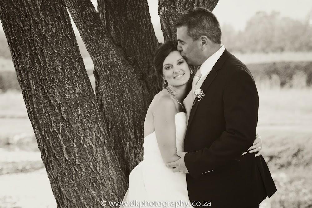 DK Photography DSC_9374-2 Sean & Penny's Wedding in Vredenheim, Stellenbosch  Cape Town Wedding photographer