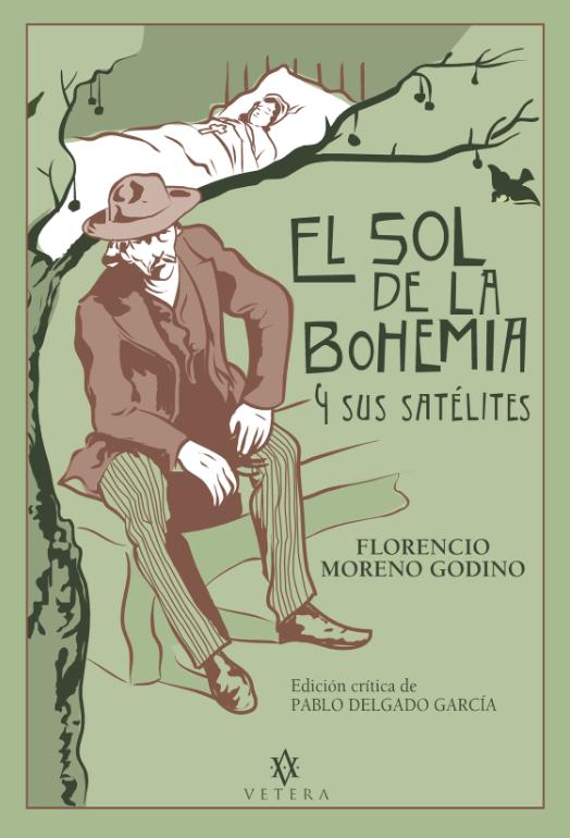 <b>EL SOL DE LA BOHEMIA Y SUS SATÉLITES</b>