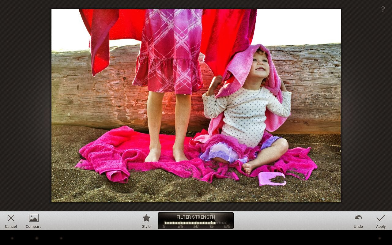 photo edit,editing software,software,photoshop touch,snapspeed,picsart
