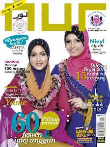 Cover NUR JAN 2012