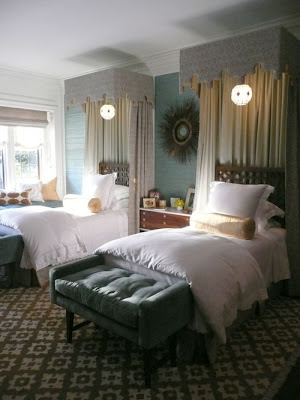 bed crown canopy designs