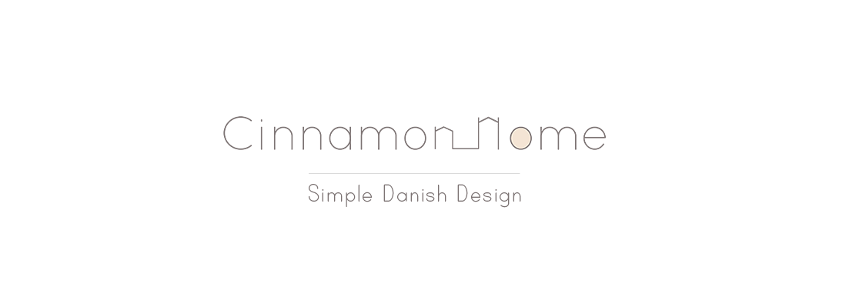 Cinnamon Home