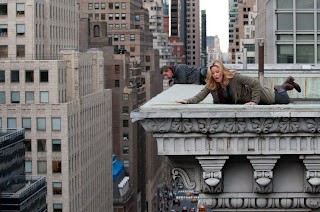 Man-on-a-Ledge-Jamie-Bell_Elizabeth-Banks