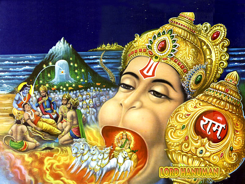 Tirupathi God Wallpapers - Clipart Free Images