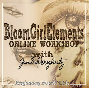 http://www.jamiedoughertydesigns.com/#!bloom-girl-elements/c22xv