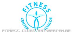 fitness centrum club FITNESS CENTER SCHILDE Antwerpen fitness cardio kracht powerplate begeleiding personal training groepslessen zonnebank sauna