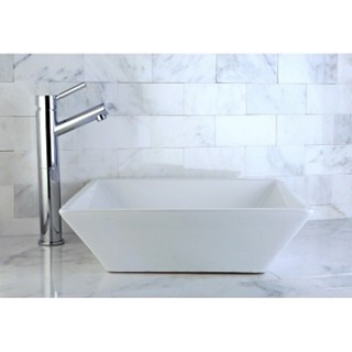 Sinks That Sit On Top Of Counter : ... counter top which sits on top of a natural grain/color wood double
