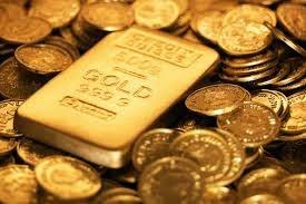 تفسير رؤية بيع الذهب , بيع الذهب في المنام See gold