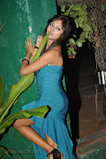 Actress Kushi Hot Photos Gallery-thumbnail-43