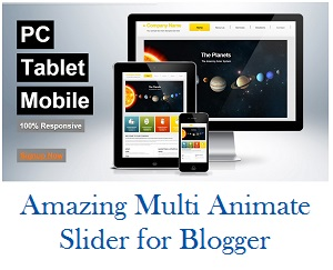 Amazing_Multi_Animate_Slider_for_Blogger