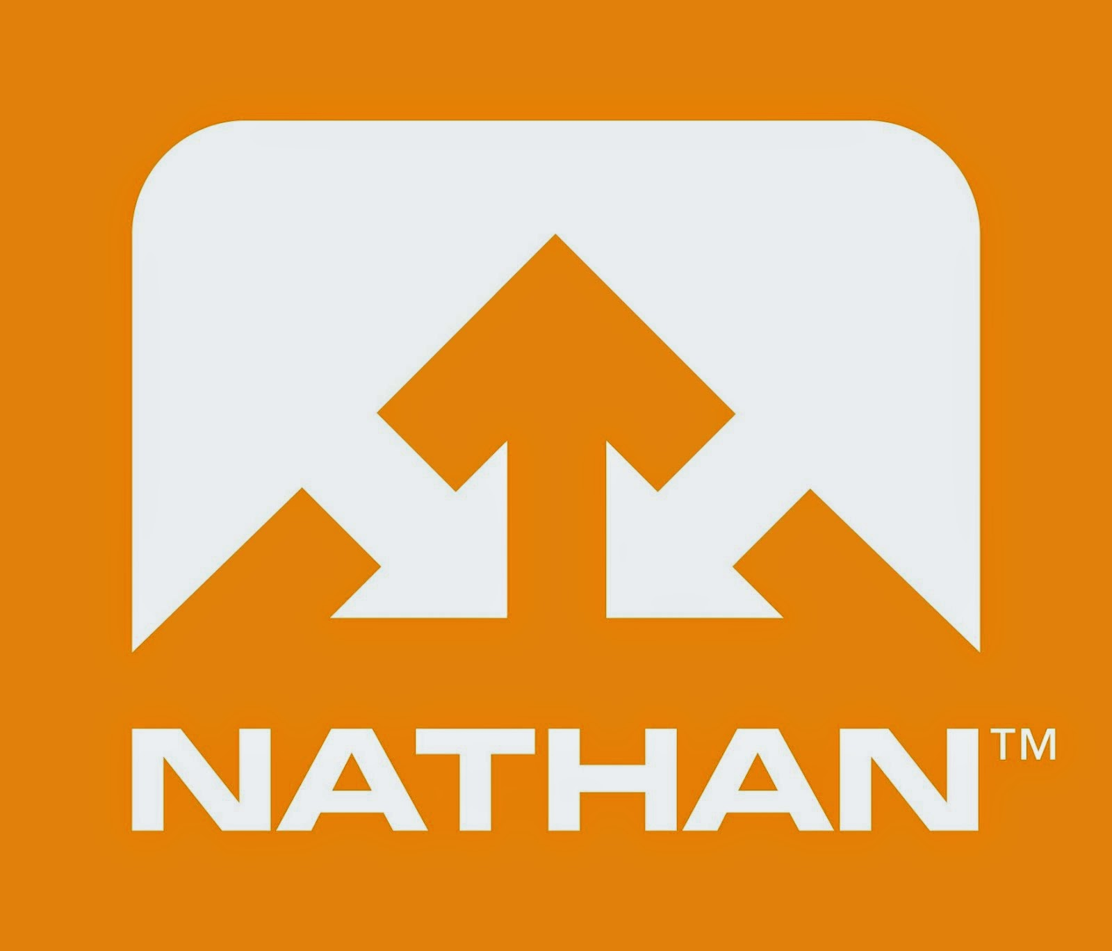 NATHAN Hydration and Fuel Belts