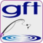 www.GoFishTalk.com