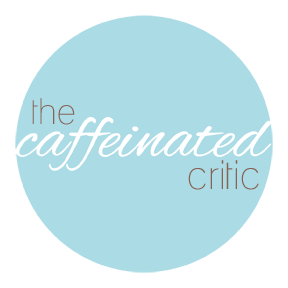 Caffeinated Critic