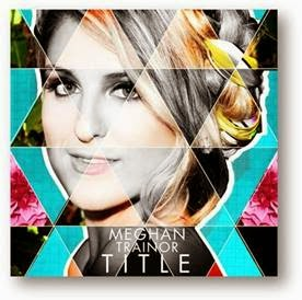 Download Meghan Trainor - I'll be home Mp3