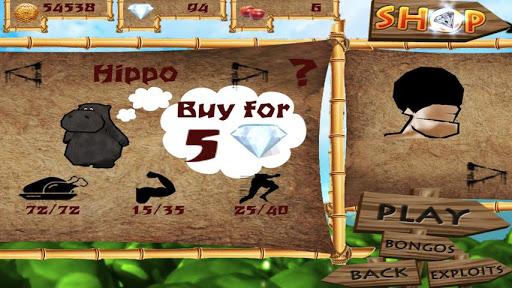 Waptrick.iO :: MP3 | Video | Game | Themes | Free Download