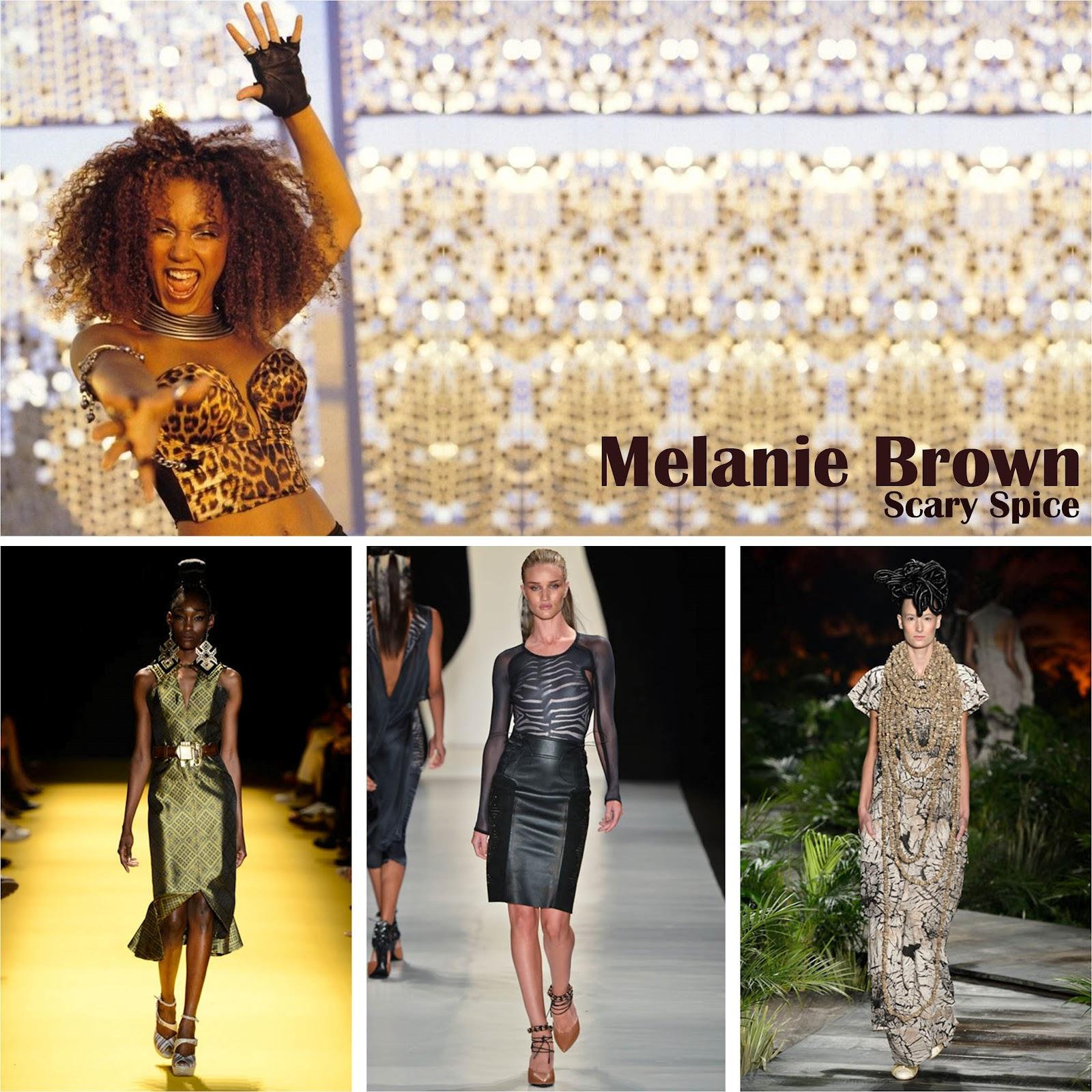 http://3.bp.blogspot.com/-rKacSEM2Vfg/T-0BDnSgR8I/AAAAAAAAKxE/5zs2MRNp4Uo/s1600/0+-+Melanie+Brown+-+SCARY+SPICE.jpg