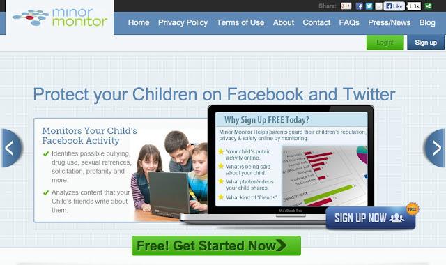 dangers apps easy access online teens