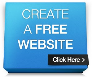 Create Free Islamic Website Create Free Islamic Website