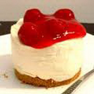 no bake cherry cheesecake dessert recipes is one of the most welcomed ...