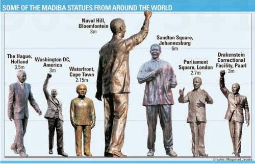 http://3.bp.blogspot.com/-rKbyrF1zRgU/UqmqCe21J-I/AAAAAAAAAeo/RL5rKUJS09c/s1600/mandela_statues.jpg