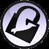 تحميل برنامج Filetopia للتواصل على الشبكة كـمجهول