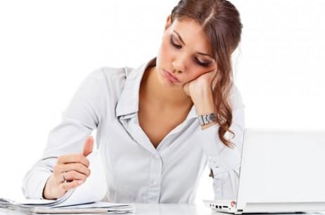 Pekerja Shift Malam Wajib Baca Agar Tetap Produktif