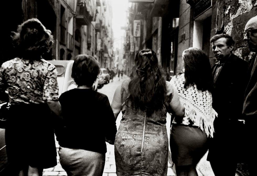 1967 pelicula antonio gades: