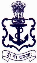 Indian Navy Sailor Exam Syllabi