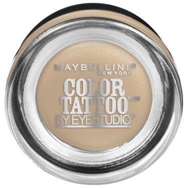 25 dupes for high end products the budget makeover for Maybelline color tattoo barely branded