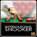 Free Game International Snooker 2012 Download - Full Version