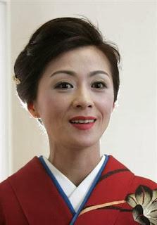 長山洋子の画像 p1_3