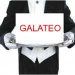 Galateo