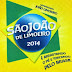 Prefeito Thiago Cavalcante anuncia festejos juninos de Limoeiro em grande estilo.