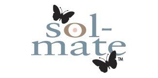 sol-mate (grup ni hidup segan mati tak mau)
