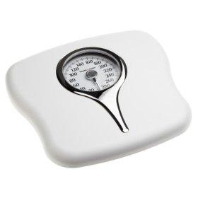 Cara Agar Tidak Gemuk Tanpa Diet