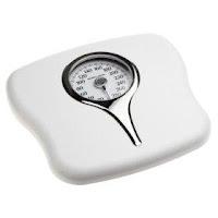 Langkah Mudah Untuk Menurunkan Berat Badan