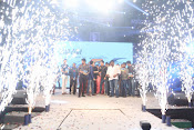 Akhil Audio release function photos gallery-thumbnail-11