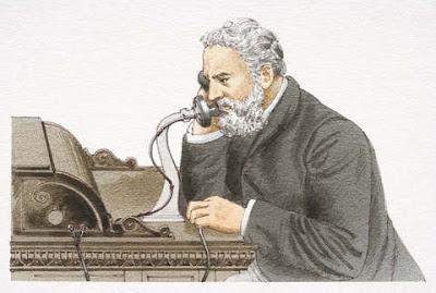 dunyadaki-ilk-telefon-gorusmesi
